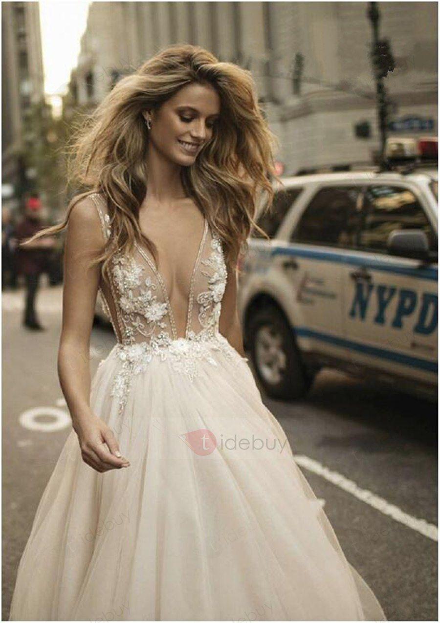 Pin Von Yael Irak Auf Hochzeitskleid In 2020 | Kleid