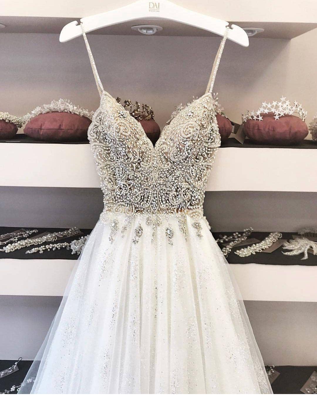 Pinterest: Suethoughts | Kleid Hochzeit, Kleider Hochzeit