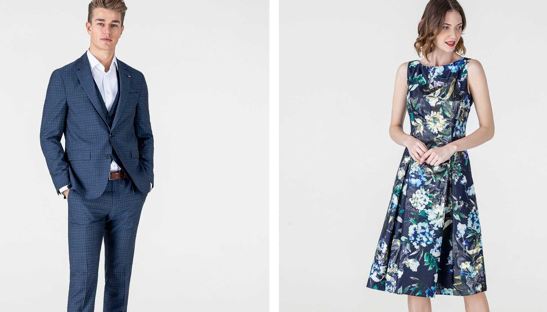 Pkz.ch | Fashion Online-Shop | Grosse Auswahl An Top-Marken