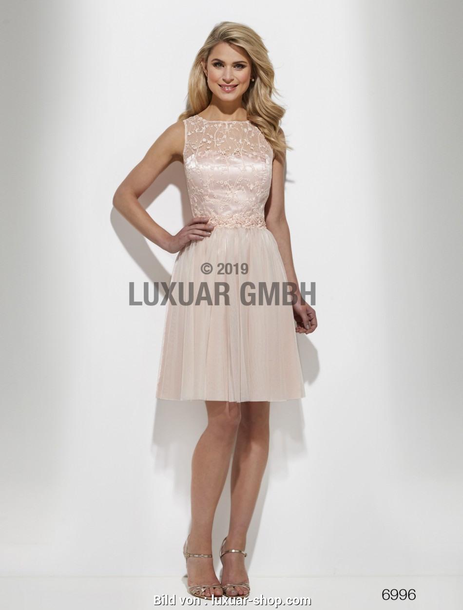 Prämie Luxuar Abendkleider Oldenburg - Munidwyn