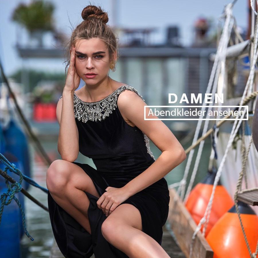 Prestije.de - Online Shop Für Abendmode Für Frauen, Männer