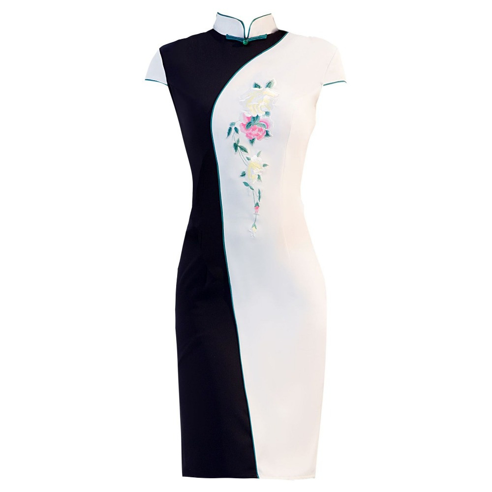 Rabatt Hochzeit Mini Braut Kleider | 2020 Hochzeit Mini