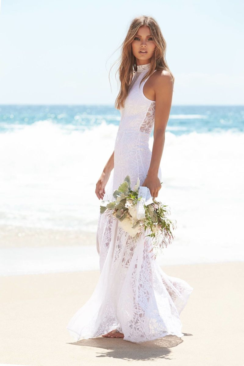 Revolve Wedding Shop | Wedding Bridesmaid Dresses, Wedding