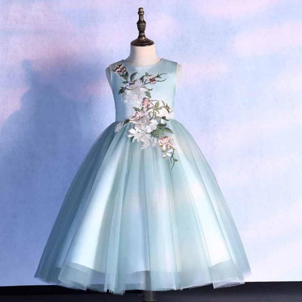 Röcke Kleinkind Baby Mädchen Kleid Kimodo® Kirsche Drucken