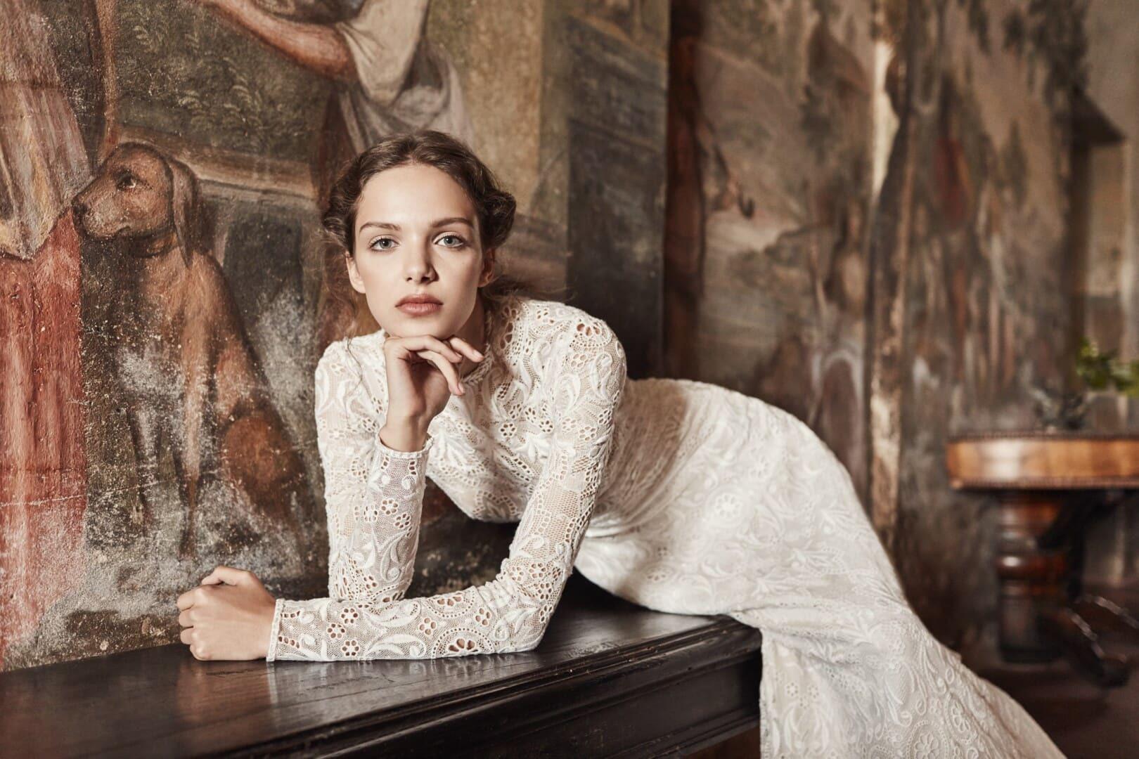 Say Yes Again – Zweite Hochzeit, Neues Glück - Jolie Bruchsal