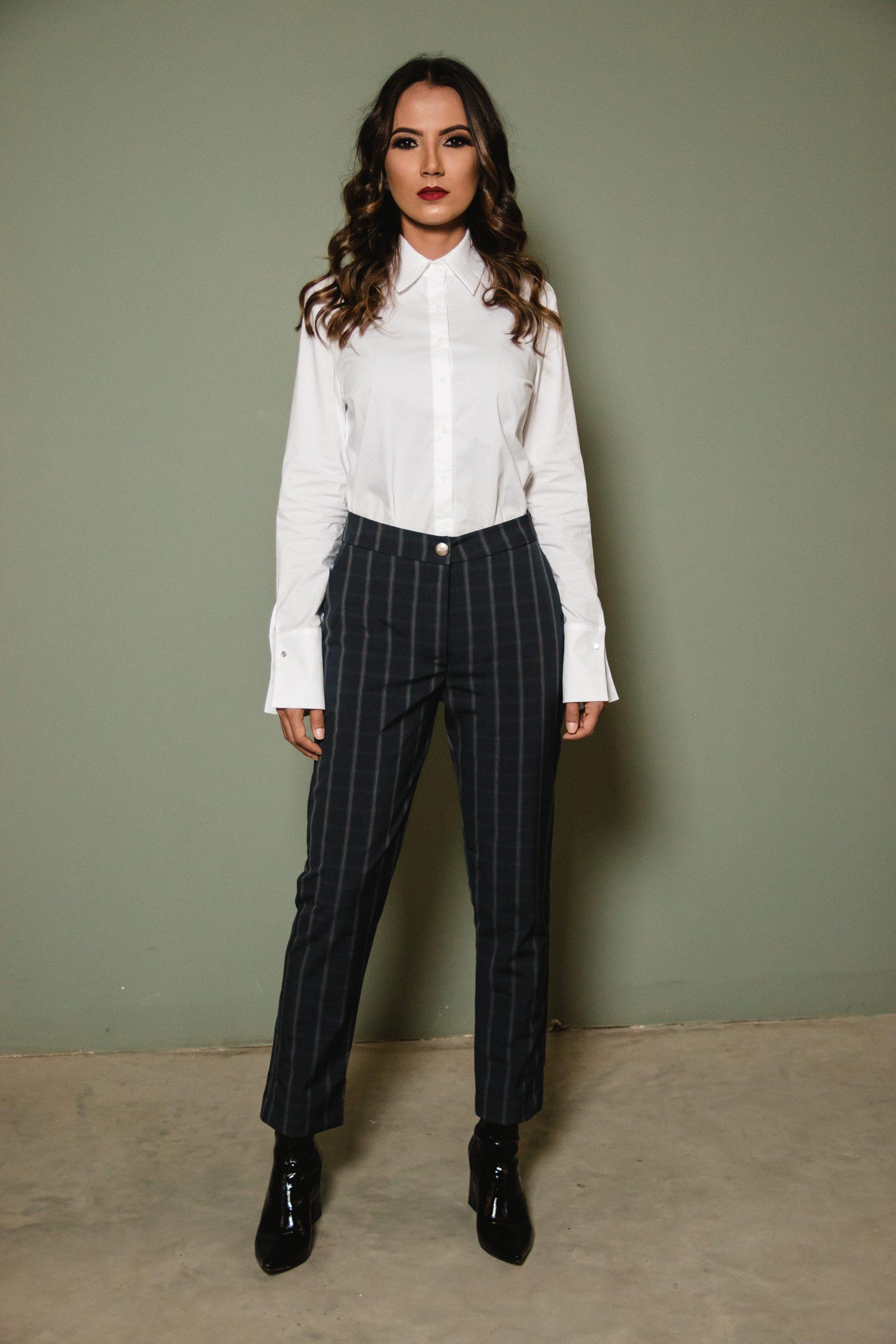 13 Einfach Abendbekleidung Damen VertriebFormal Wunderbar Abendbekleidung Damen Design