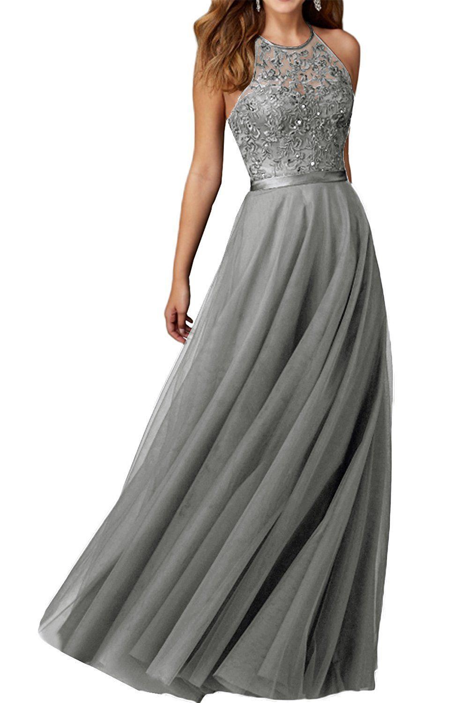 Luxurius Abendkleid A Linie Festliche Abendbekleidung für 2019Designer Perfekt Abendkleid A Linie Festliche Abendbekleidung Galerie