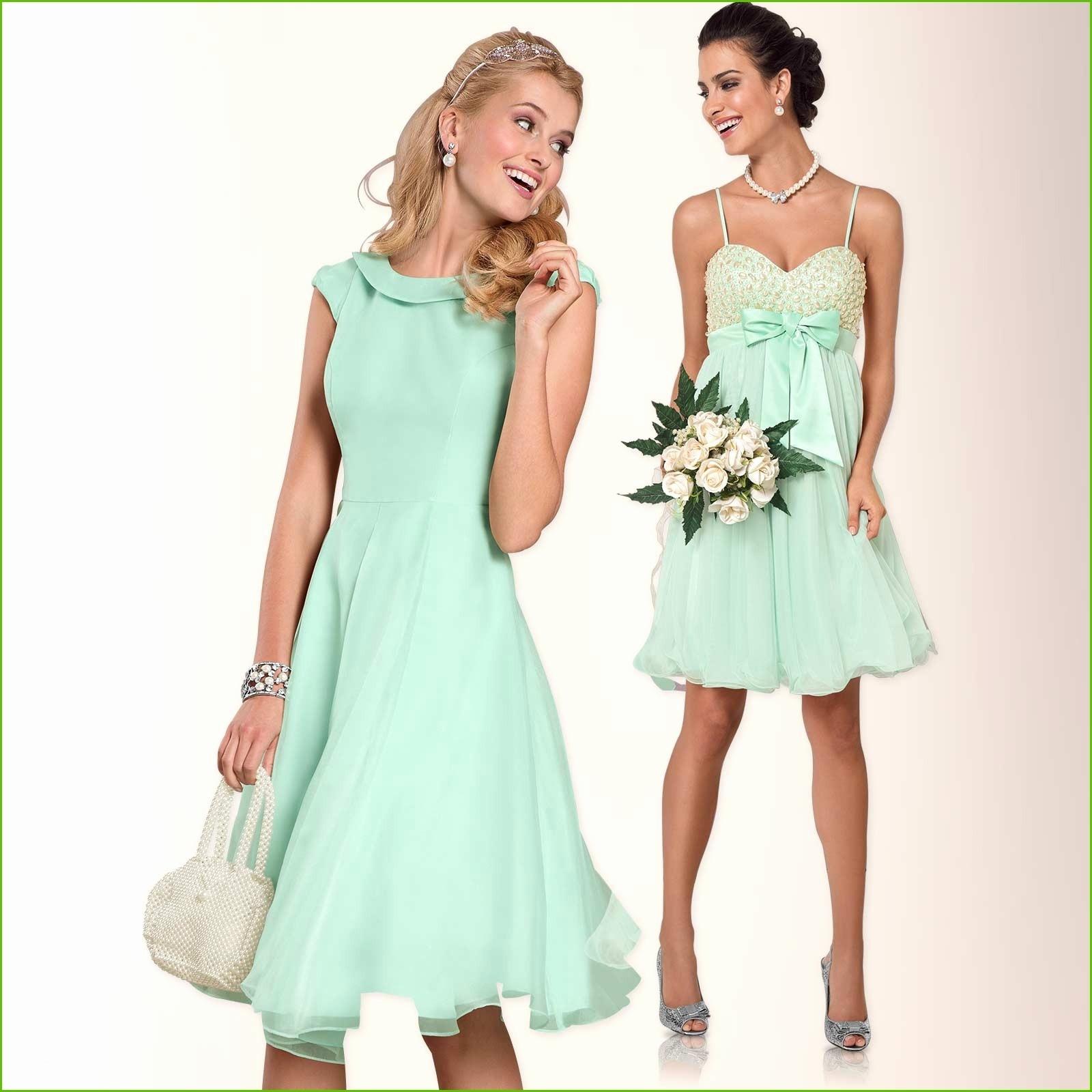 kleider für hochzeit als gast online kaufen - abendkleid