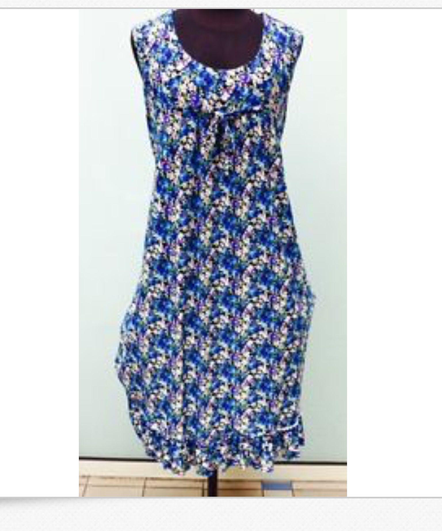 15 Fantastisch Sommerkleid Gr 52 für 201913 Perfekt Sommerkleid Gr 52 Stylish