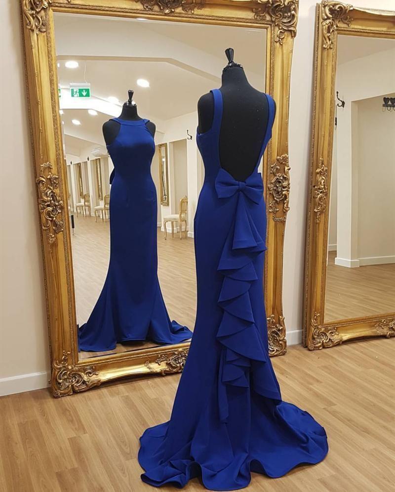 20 Luxurius Universal Abendkleider VertriebDesigner Genial Universal Abendkleider Galerie