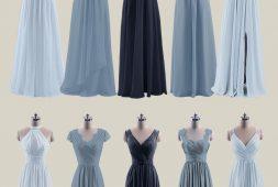 hochzeit-kleid-blau