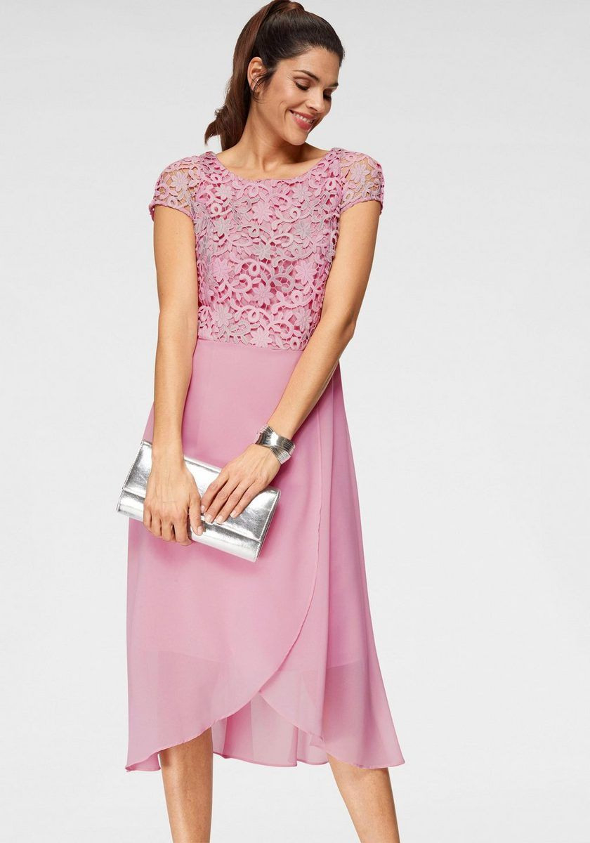 festliche kleider für hochzeit otto - abendkleid