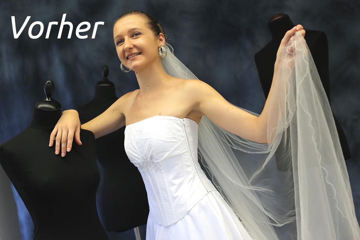 Service | Doren Design – Hochzeits- & Festtagsmode