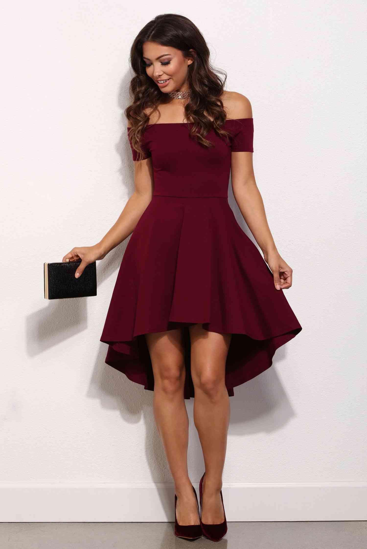Smart Casual Hochzeit - 40+ Outfit Ideen Und Viele Styling