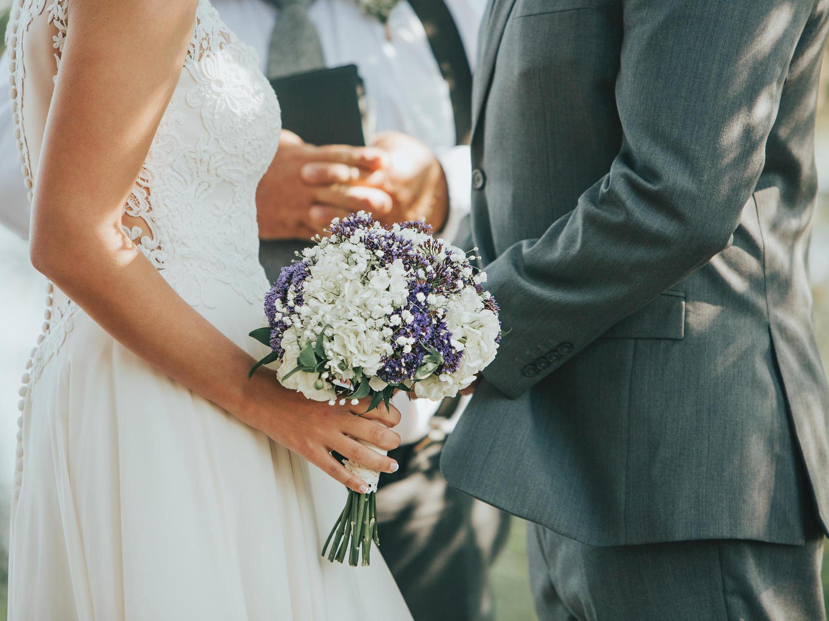 So Viel Kostet Eine Hochzeit – Tipps Für Die Planung