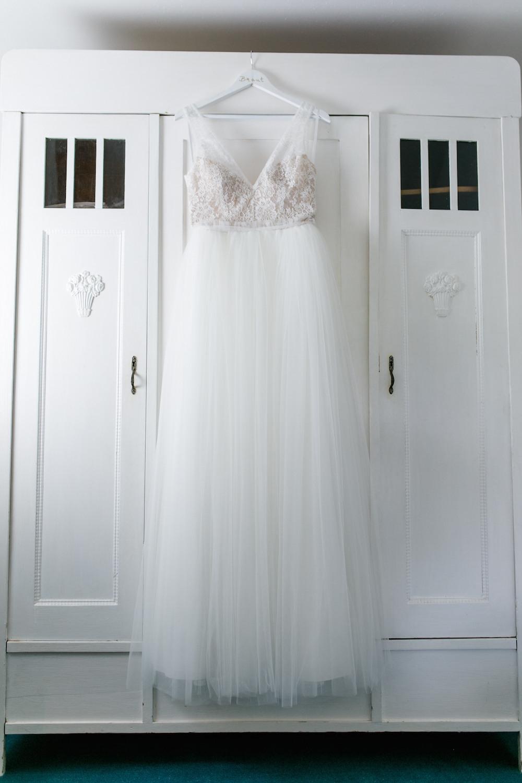Soll Ich Mein Brautkleid Verkaufen Oder Behalten