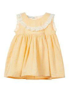 Sommerkleid Festlich | Kinderkleid Schnittmuster. 2020-03-12