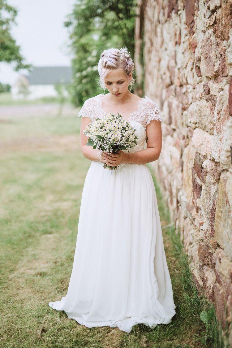 Sophia Molek | Hochzeitskleider Spitze, Spitzen Hochzeiten