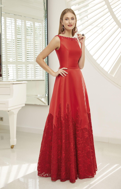 Standesamtkleider - Aktuelle Kleider Für Braut - Abendkleid