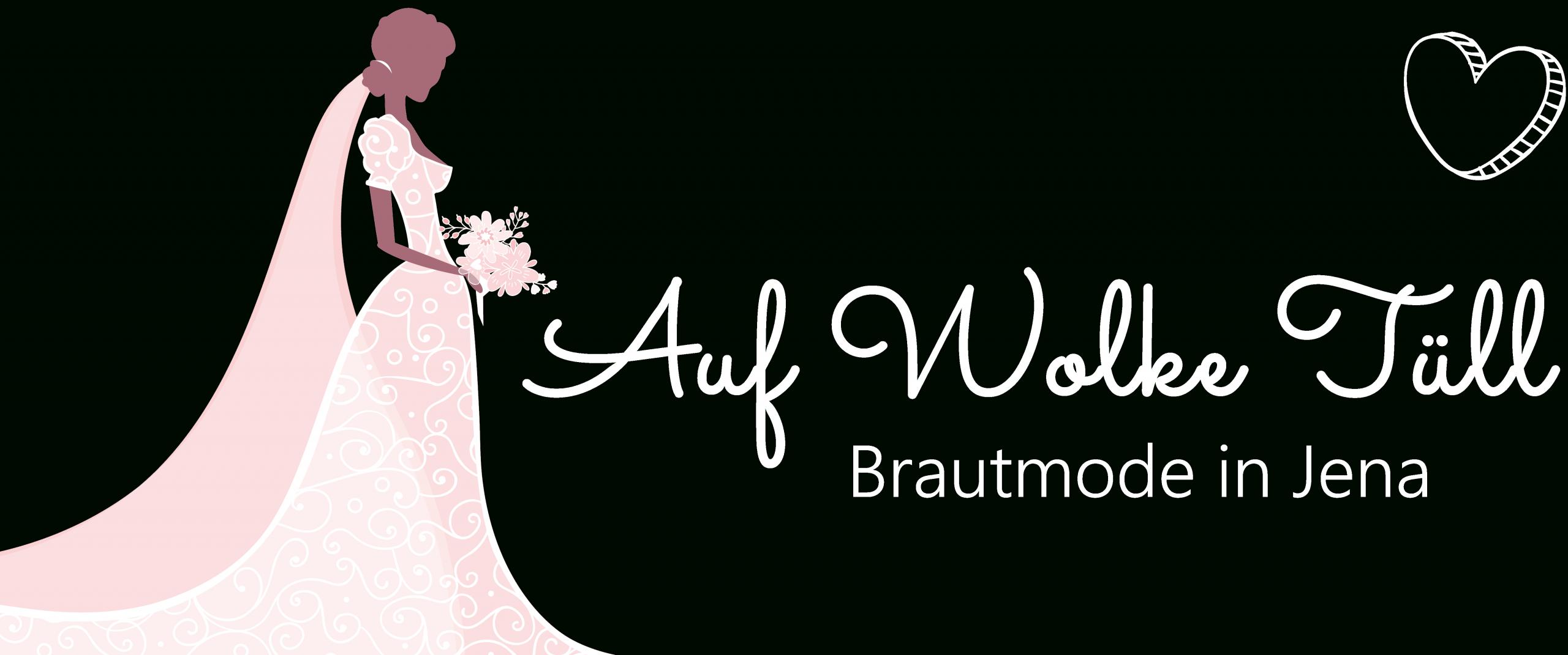 Start - Auf Wolke Tüll - Brautmode In Jena