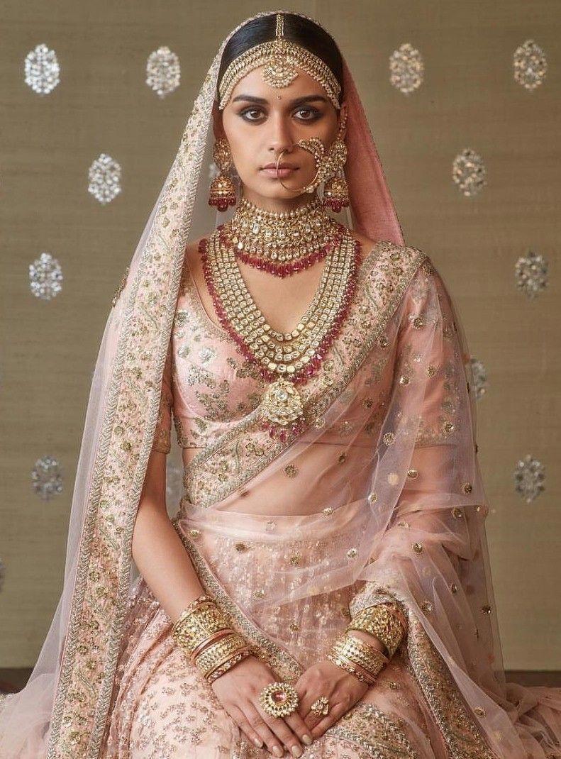 Stunning Diamond Necklaces | Indische Kleider, Indische