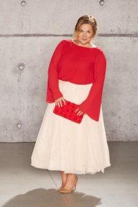 Styling-Tipps Für Hochzeitsgäste   Hochzeit Kleidung Gast