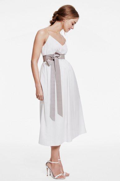 Festliche Kleider Fur Schwangere Hochzeit Archives Abendkleid