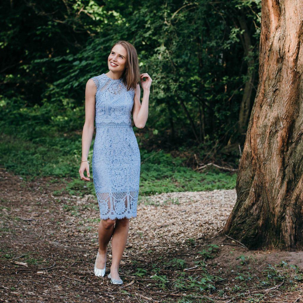 Suelovesnyc | Trauzeugin Kleid: Welches Kleid Als ...