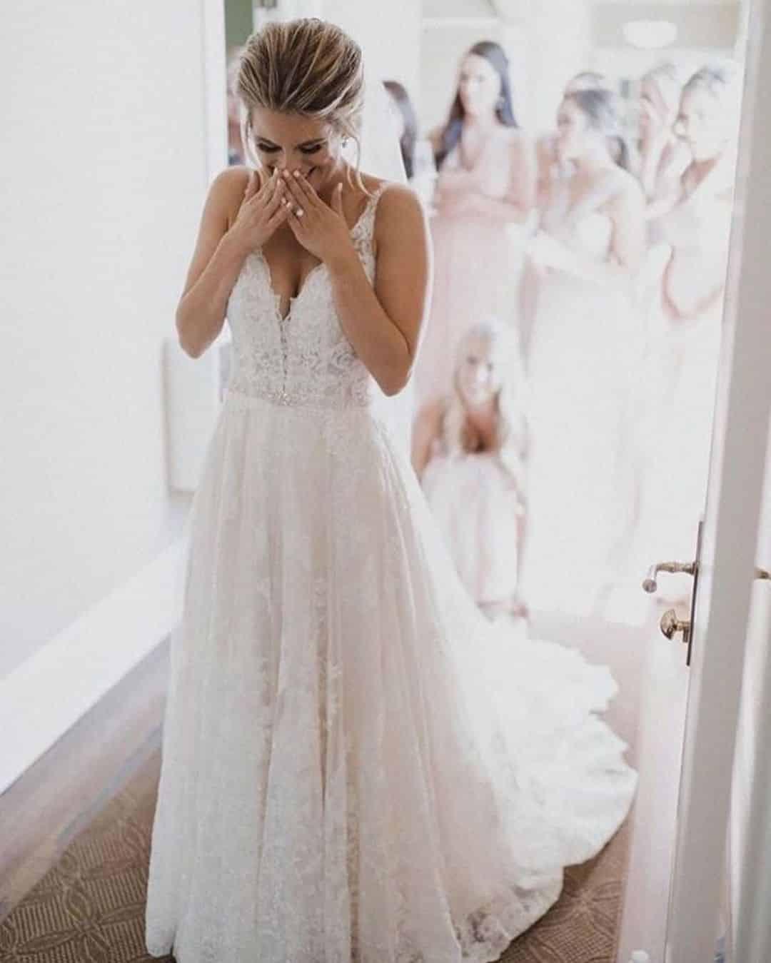 Team Mariage: Brautkleider, Hochzeitsanzüge, Brautjungfern