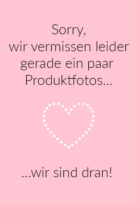 The1329 Atelier Kleid Spitze Seide Pink 40 Neuwertig