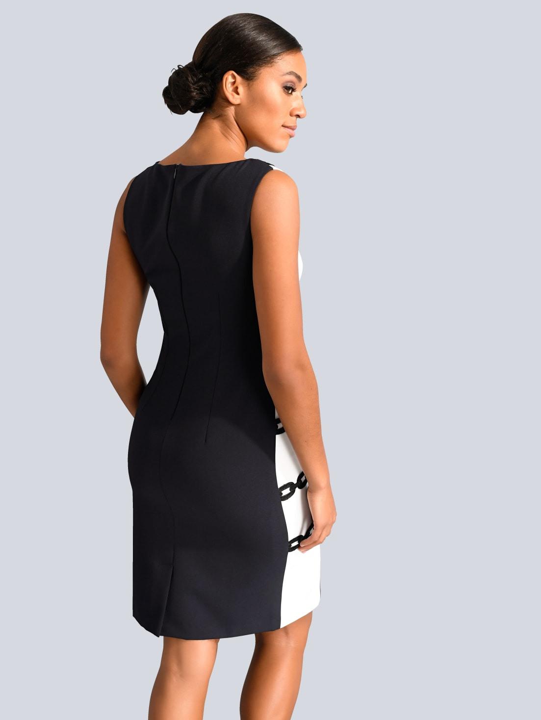 Alba Moda Festliche Kleider - Abendkleid