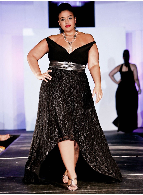 This Gown Is Fabulous! | Festliche Kleider, Festliche
