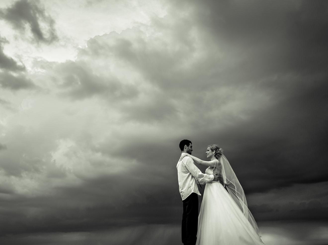 Traumdeutung Hochzeit: Was Es Mit Dem Traum Auf Sich Hat
