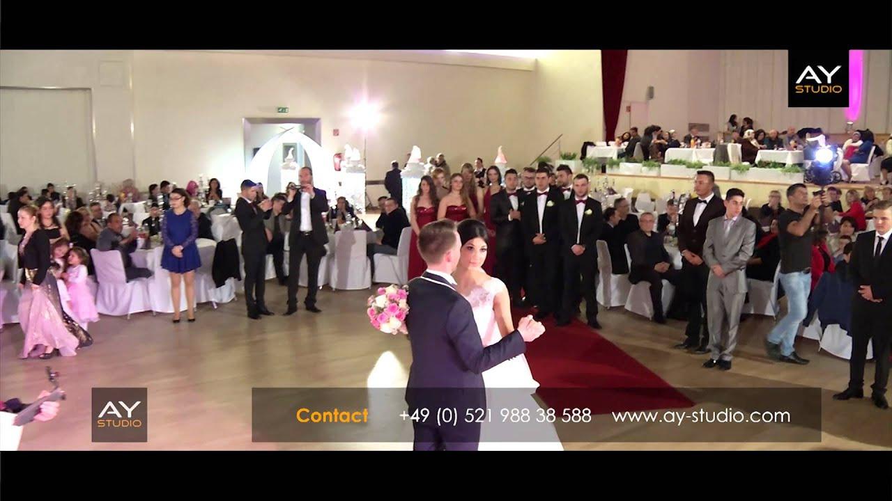 Türkische Hochzeit 2019 Und Weitere Hochzeitsbräuche - Hier