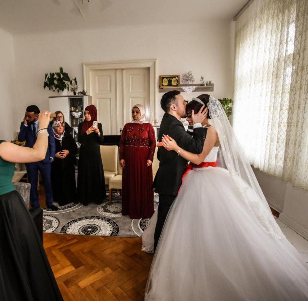 Türkische Hochzeit Kleid Gast Türkische Hochzeit Kleid Gast