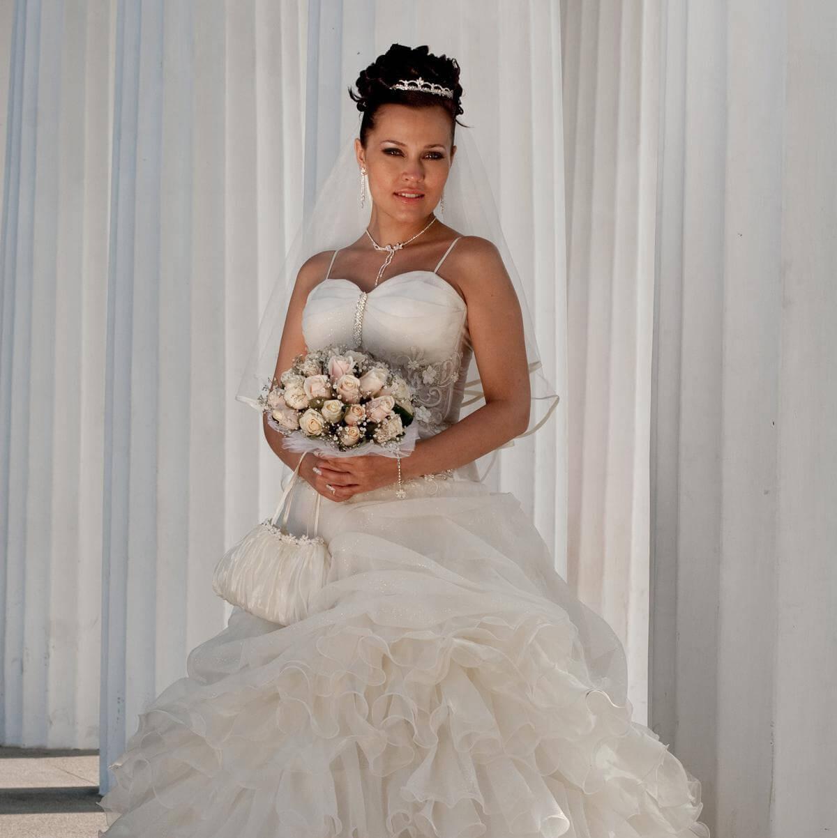 Türkische Hochzeitsbräuche - Weddix