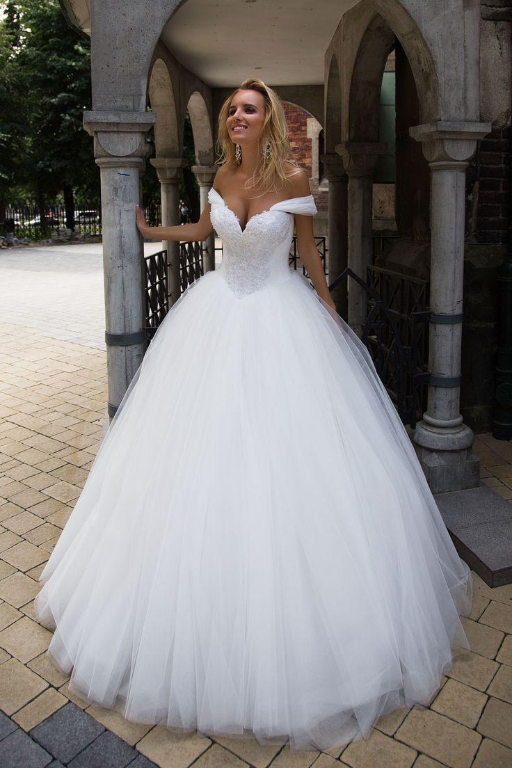 Türkisches Hochzeitskleid - Kleider - # Hochzeitskleid