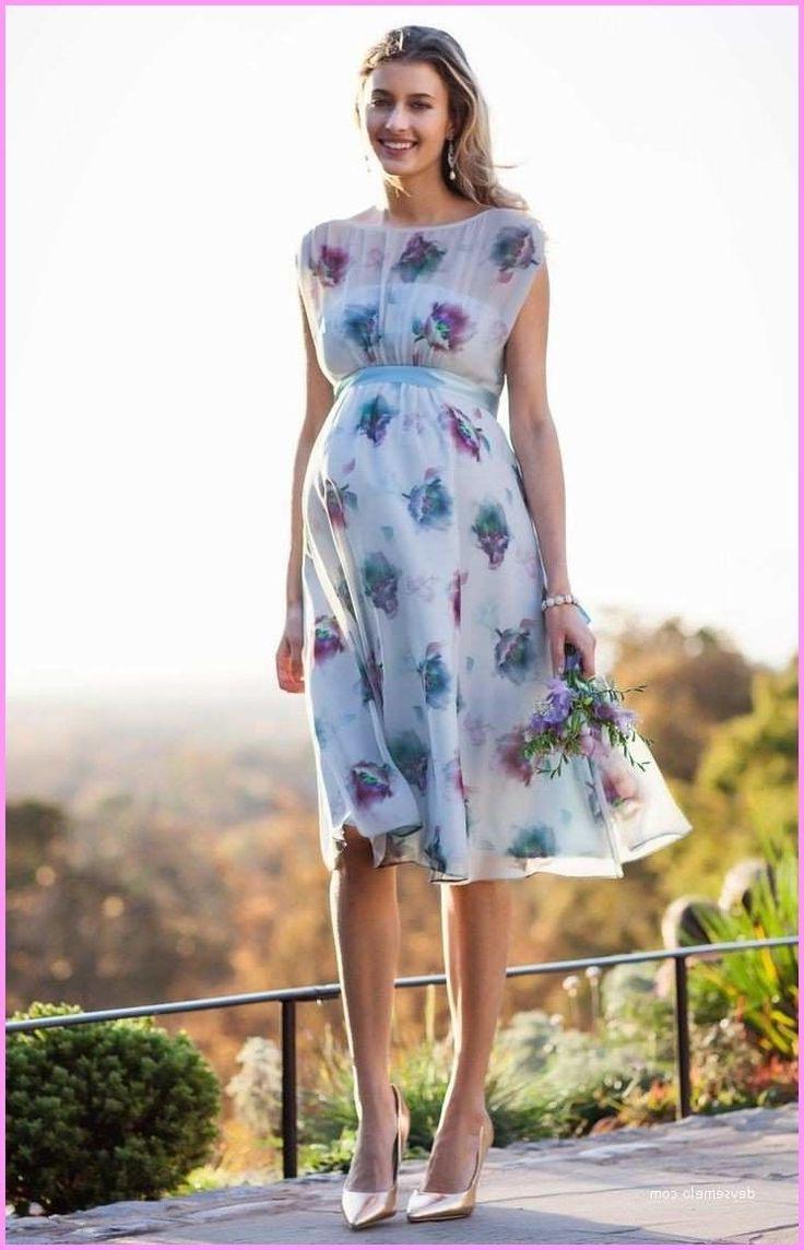 Umstandskleider Für Hochzeitsgast Tipps #hochzeit #kleider