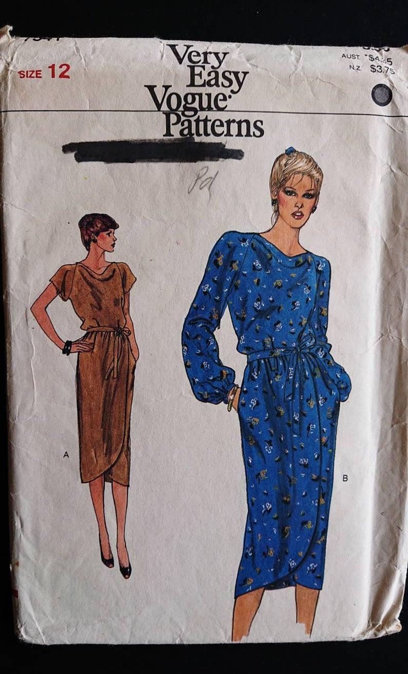 Unbeschnittenen Glamouru00F6Sen Kleid Kleid Fu00Fcr Tag