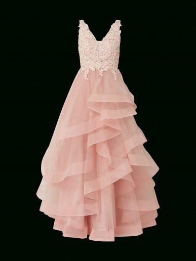 Kleider Fur Hochzeit Pastell Archives Abendkleid