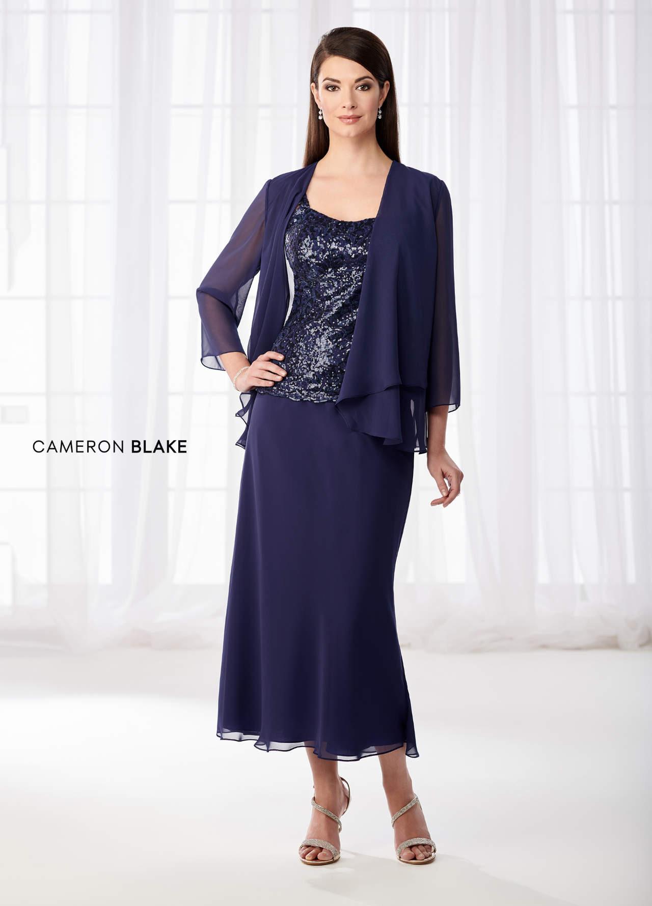 Usa Kleid Mutter Bräutigam 9Efd 9C9 - Abendkleid