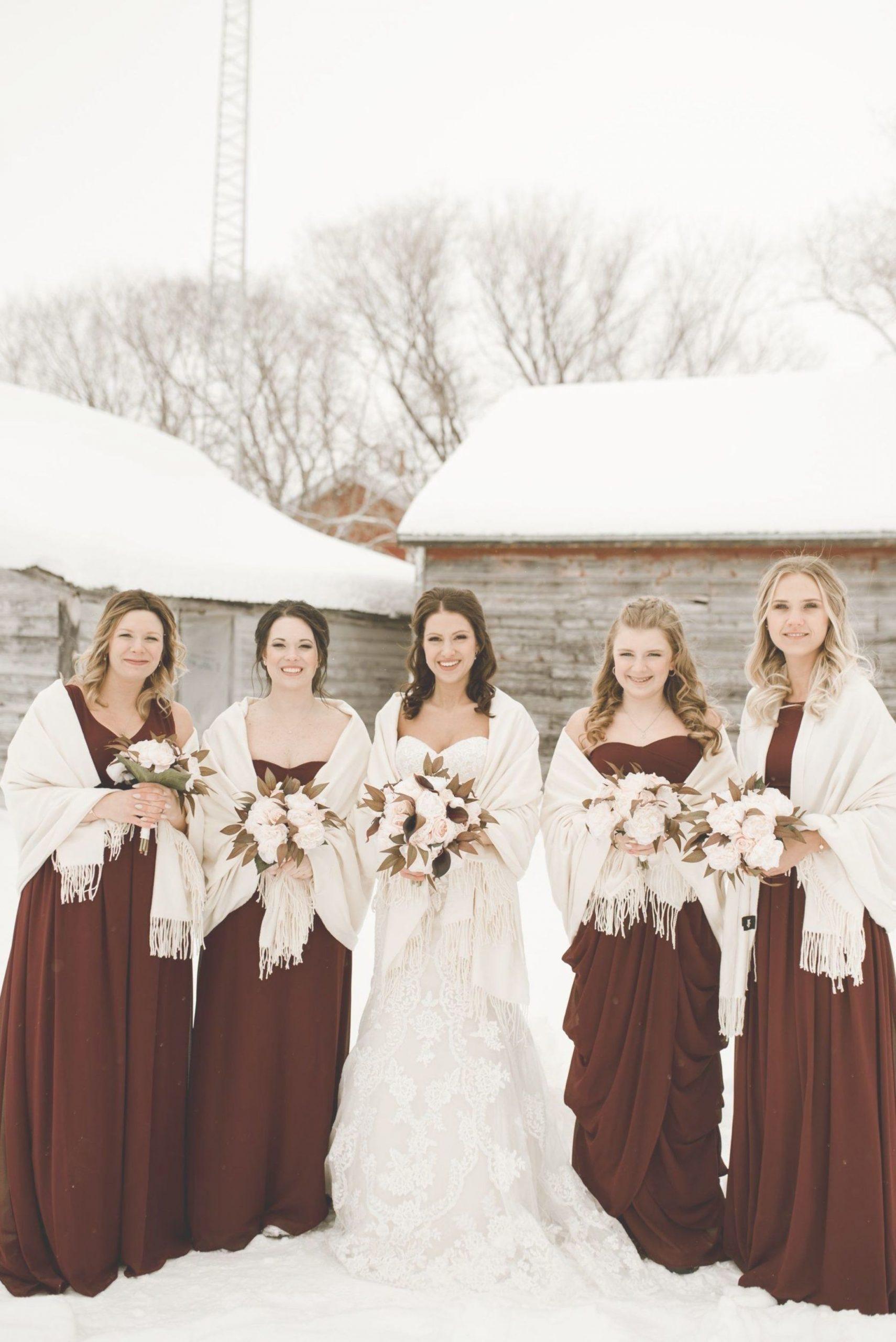 Vanessa Renae Photography, Winter Wedding Inspo, Burgundy