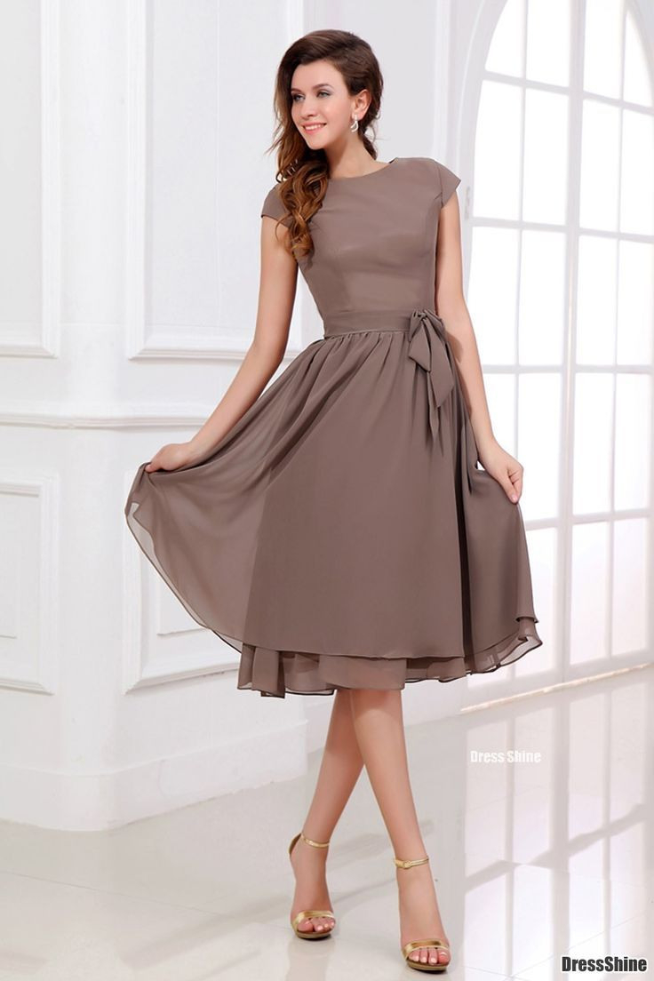 15  #chi #chi #london #teddie #cocktailkleid - Abendkleid