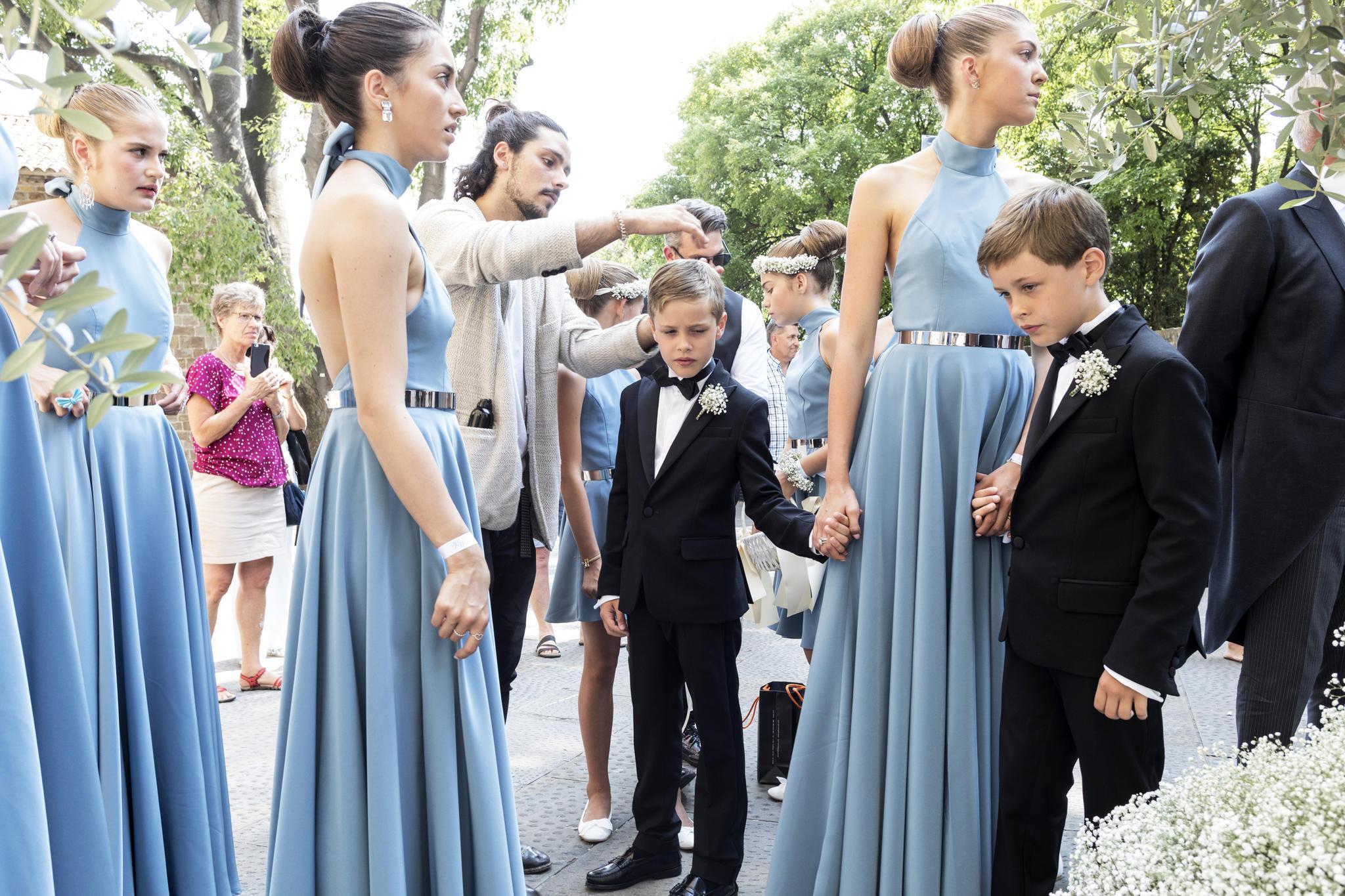 Victoria Swarovski Hochzeitskleid Preis - Abendkleid