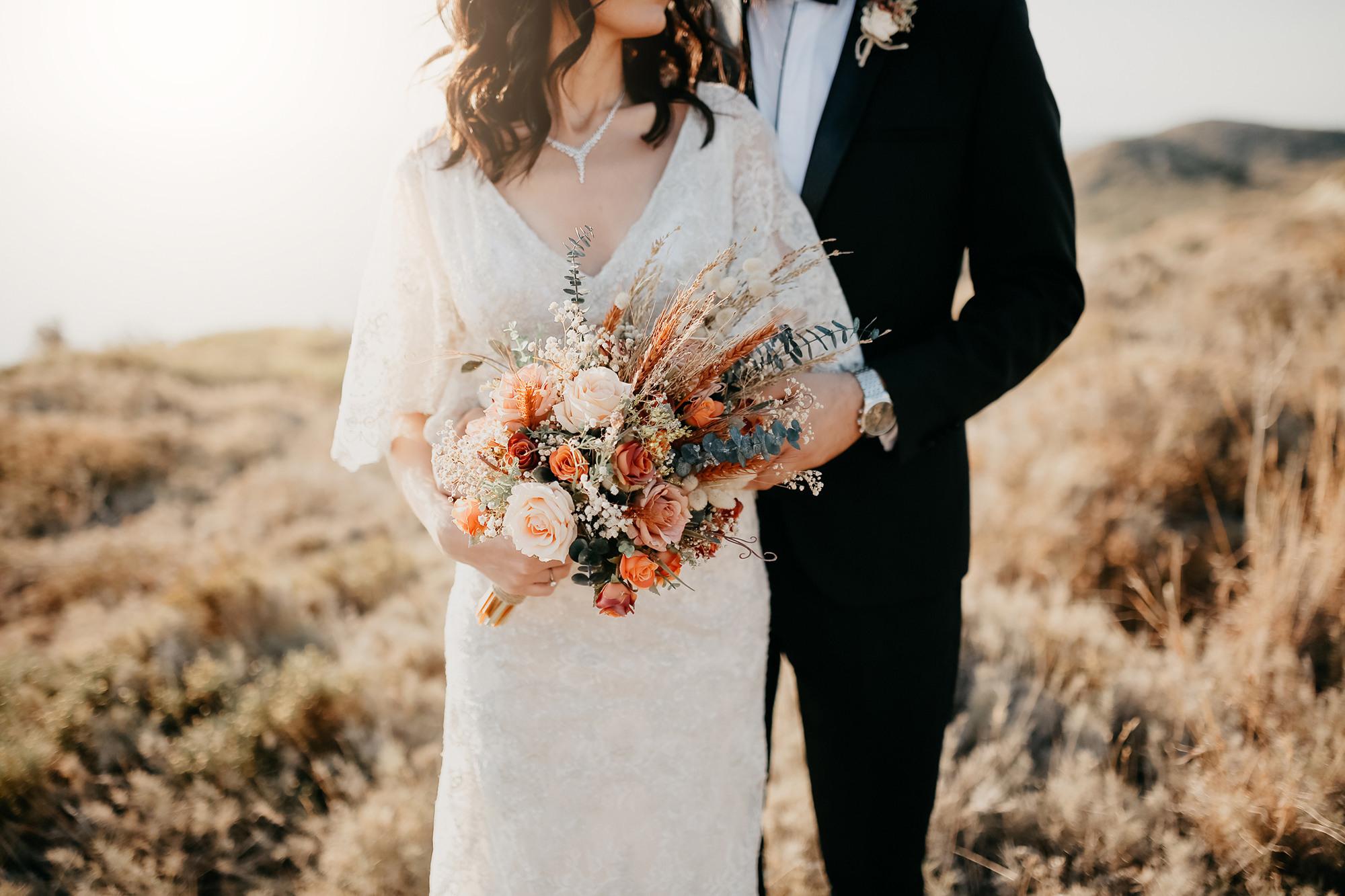 Vintage-Hochzeit: Tipps Für Das Motto, Die Deko Und Das Kleid