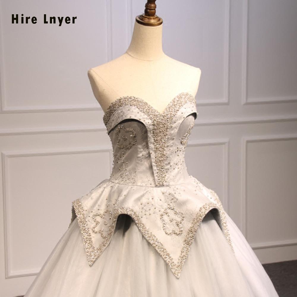 Vintage Kleider Braut Shop Hochzeit Online Nach Maß China
