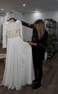Welches Brautkleid Trägt Meghan Markle? - Stadtkind Stuttgart