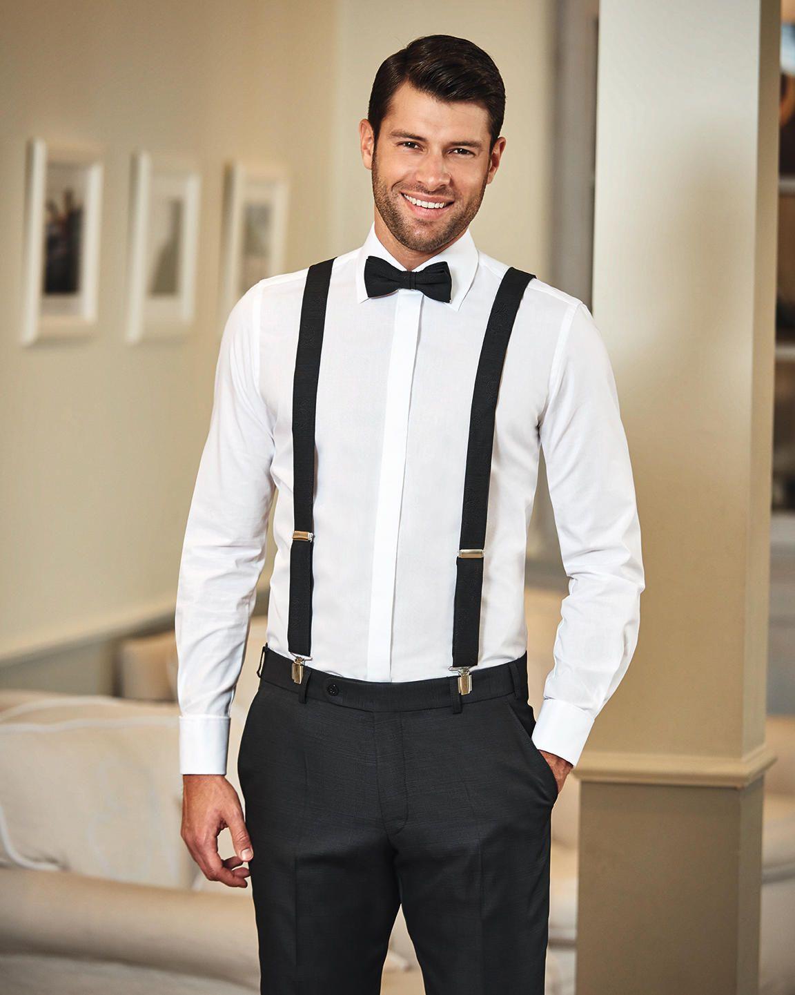 Wilvorst #hochzeit #wedding #hochzeitsmode #weddingdress