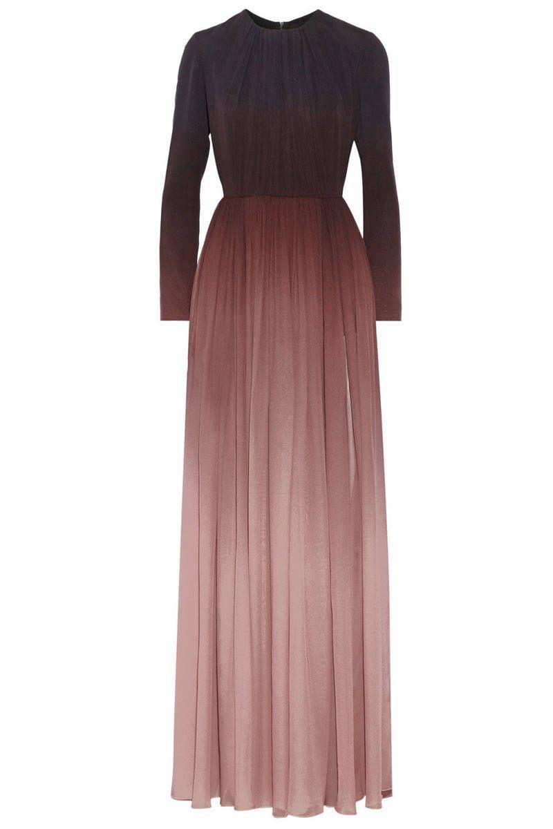 Winterhochzeit Outfit Gast 15 Beste Outfits | Kleid Hochzeit