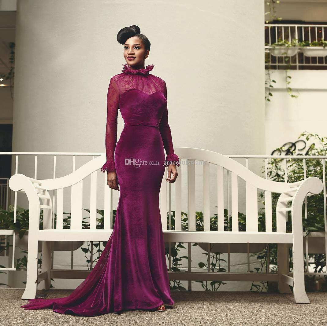 Abend Genial Abendkleider About You Boutique15 Erstaunlich Abendkleider About You Spezialgebiet